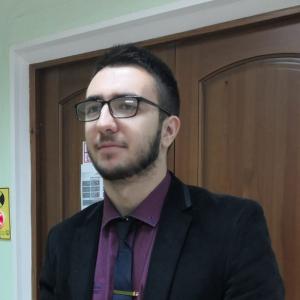 Рабазанов Нухкади Магомедович